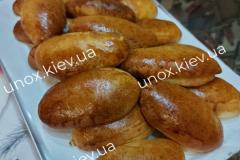 духовка-для-пекарни-Унокс