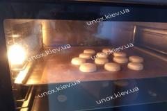печка-для-выпечки-кондитерских-изделий