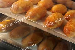 печка-Unox-Anna
