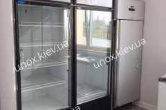 холодильник-для-кафе