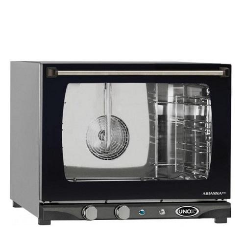 Конвекционная-печь-UNOX-XFT-133