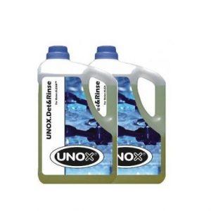 Моющее средство Unox DB1016A0