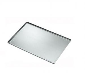 Противень алюминиевый UnoxTG 305 - копия