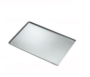 Противень алюминиевый UnoxTG 405