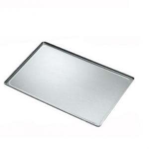 Противень алюминиевый Unox TG 405