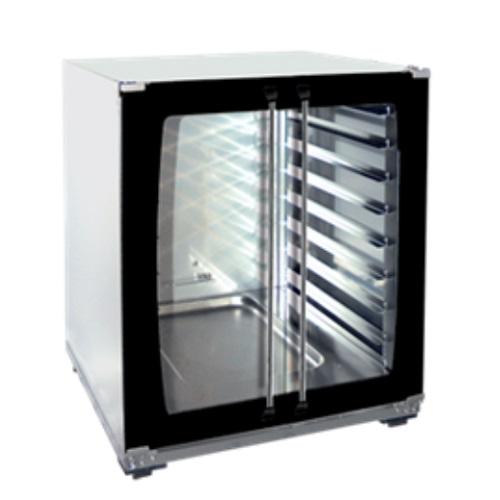 Расстоечный шкаф Unox XLT 195