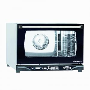 Конвекционная печь UNOX XFT 110 STEFANIA