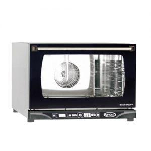 Конвекционная печь UNOX XFT 115 STEFANIA