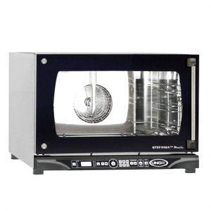 Конвекционная печь UNOX XFT 119 STEFANIA Matic