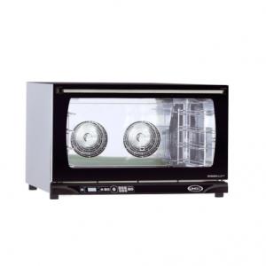 Конвекционная печь UNOX XFT 190 Rossella