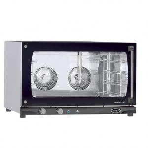 Конвекционная печь UNOX XFT 197 Rossella Matic