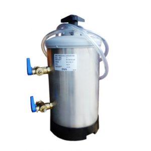 Смягчитель воды DVA12