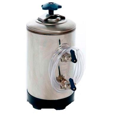 Смягчитель воды GSG LT 8