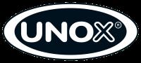 Печи Unox Украина