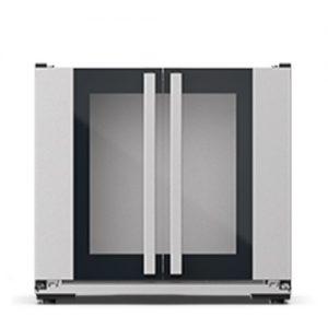 Шкаф расстоечный UNOX XEKPT- 08EU-C