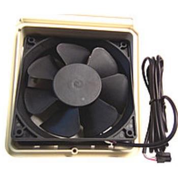Вентилятор Unox KVN1164A охлаждающий 12V
