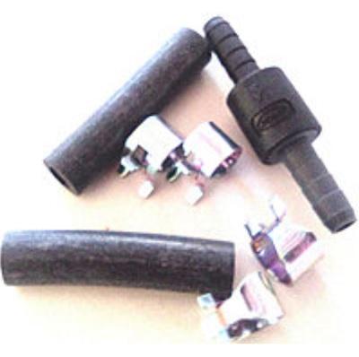 Возвратный клапан Unox KVL1128A