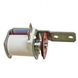 Воздушный клапан Unox TB1500A