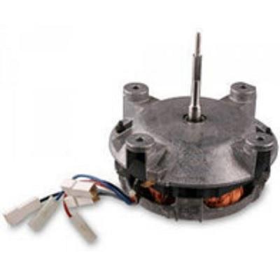 Двигатель Unox VN027 (КVN002)