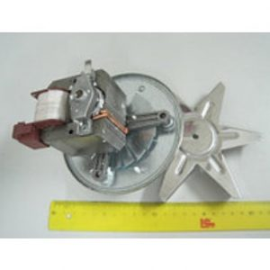 Двигатель Unox VN050 (KMT0050A)