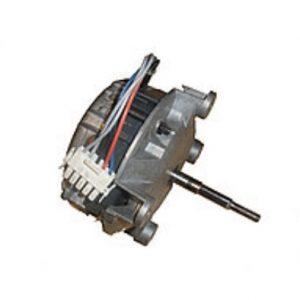 Двигатель Unox VN1000B 3-4 серия