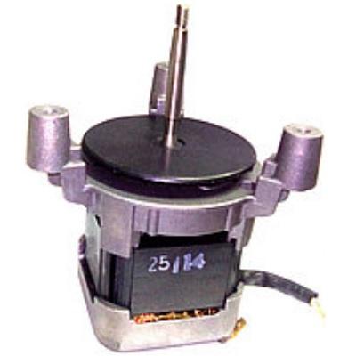 Двигатель Unox VN1035B