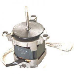 Двигатель Unox VN1036A
