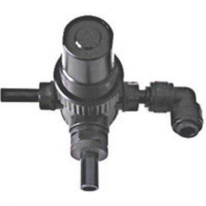 Редуктор Unox KVL1014A (KVL1042) водяной