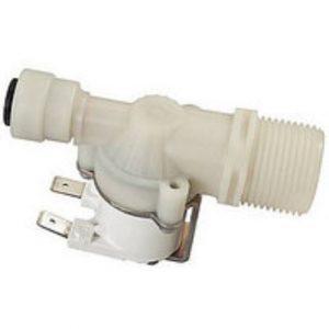 Соленоидный клапан Unox KEL1085A (EL1041)