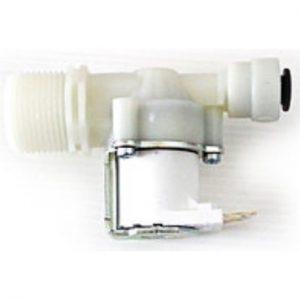 Соленоидный клапан Unox KEL1140A одинарный