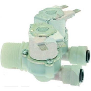 Соленоидный клапан Unox KEL1160A (EL1046A0) двойной