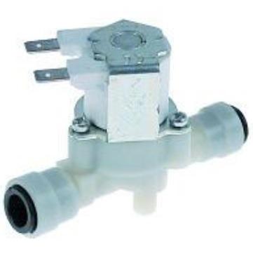 Соленоидный клапан Unox KEL1250A