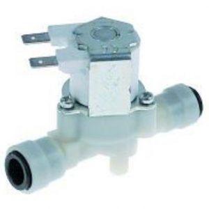 Соленоидный клапан Unox KEL1251A
