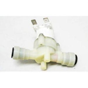 Соленоидный клапан Unox KEL1411A