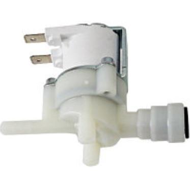Соленоидный клапан Unox KEL1424A