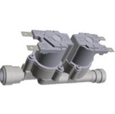 Соленоидный клапан Unox KEL1430A