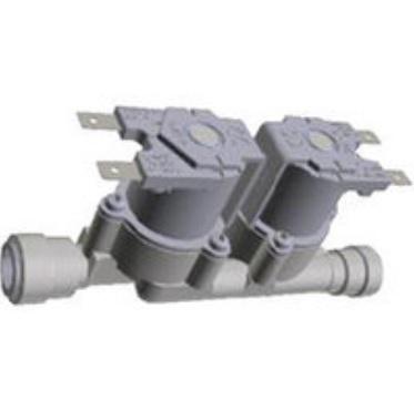 Соленоидный клапан Unox KEL1431A