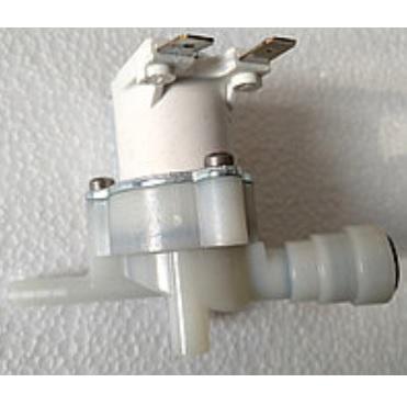 Соленоидный клапан Unox KEL1436A