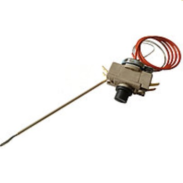 Термозащита Unox KTR1134A (TR254)