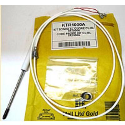 Термокерн Unox KTR1000A (мясной зонд)