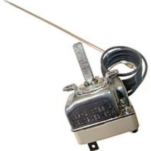 Термостат Unox KTR1100