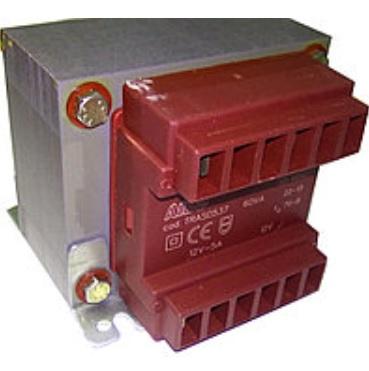 Трансформатор Unox KVE1360A