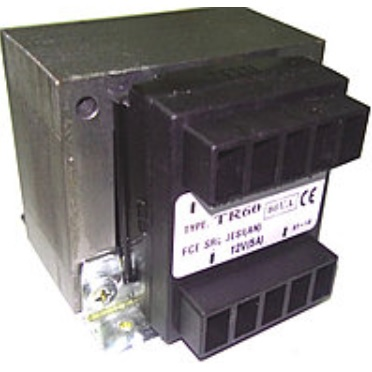 Трансформатор Unox KVE1639A