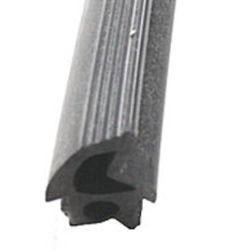 Уплотнитель Unox KGN1343C