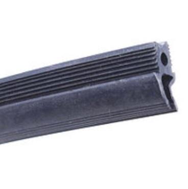 Уплотнитель Unox KGN1390C