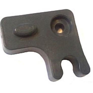 Фиксатор Unox KVM1235A (защелка) верхний