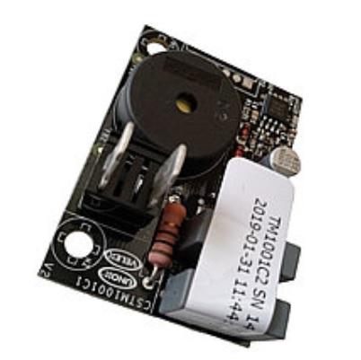 Звуковой сигнал KTM1001С
