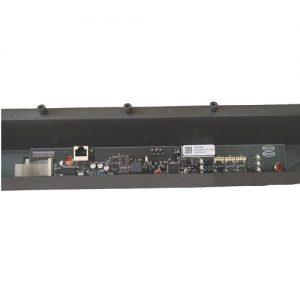 Плата Unox KVM2185B управляющая XFT135