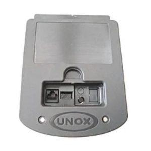 Плата Unox PE1967A LINK CARD