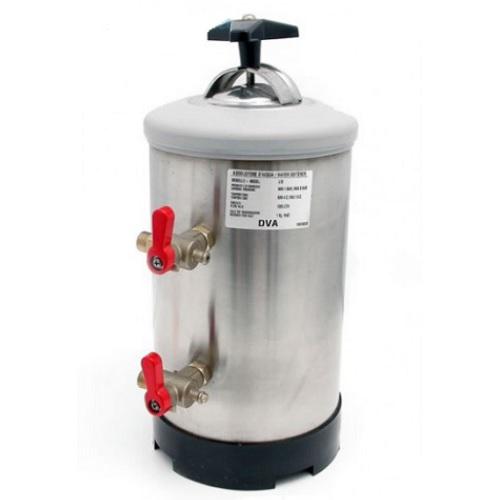 Смягчитель воды DVA12 LT (фильтр для воды)